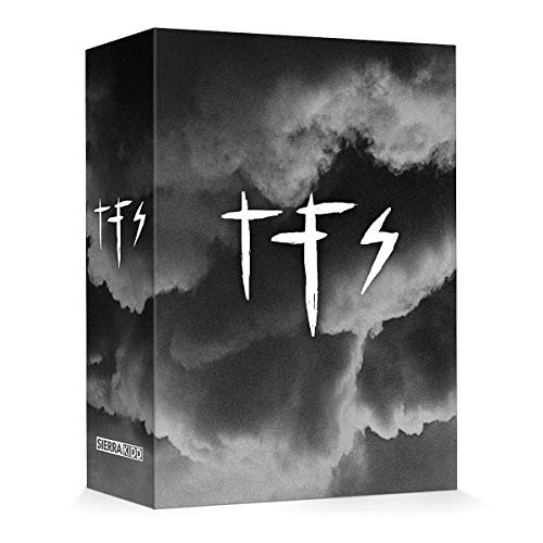 TFS Box