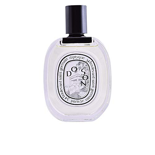 Diptyque Doson Eau de Toilette 100ml Spray