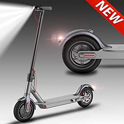 Magical 250w Super-power foldable Electric scooter