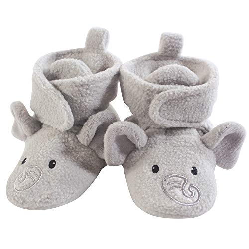 Popular Baby Shoes Brands