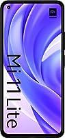 [Federgewichtiges Design, elegant und schlank], 157 g leicht, 6,81 mm schlank, bequem und tragbar. Gebogener seitlicher Fingerabdrucksensor und nahezu flaches Kameramodul für ein reibungsloseres Entriegelungserlebnis. Hervorragendes Blendschutzglas V...