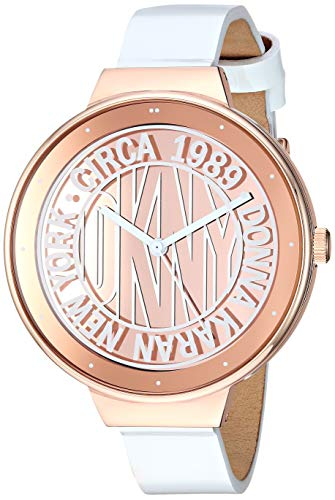 Lista de Reloj Dkny disponible en línea para comprar. 11