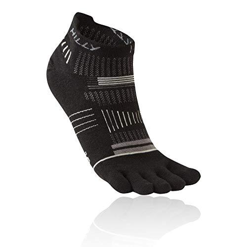 Hilly Toe Sockenlet - SS21 - Medium
