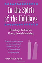 Best in the spirit of the holidays Reviews