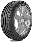 MICHELIN 255/40ZR19 100Y XL PILOT SPORT PS4