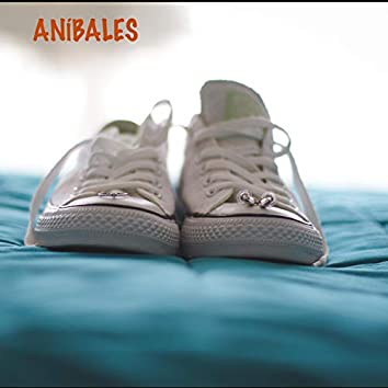 ANÍBALES