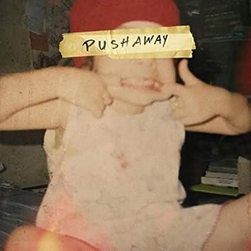 pushaway