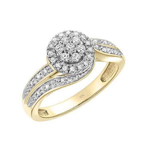 00 split ring - 3