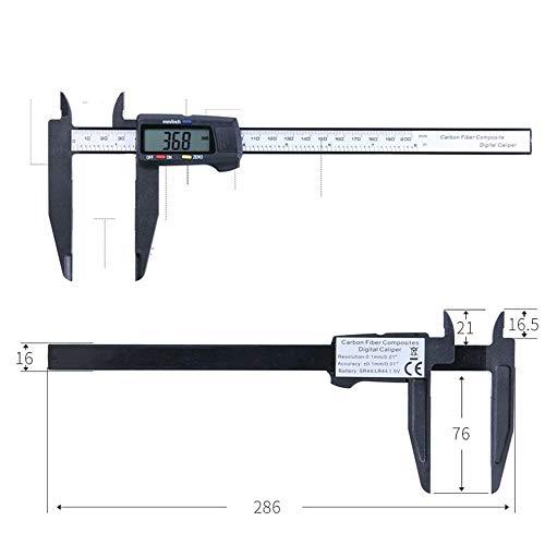 Haute Qualité 100-700-06 Igaging 150 mm Absolute IP54 numérique Vernier Caliper