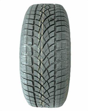 Original MINI Winterreifen Dunlop SP Winter Sport 3D 175/60 R16 86H mit RSC für MINI R50-R52-R53