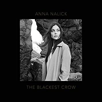 The Blackest Crow