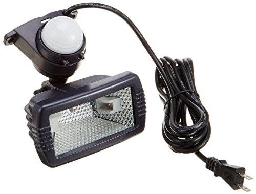 OHM センサーライト ES150 (07-5578)