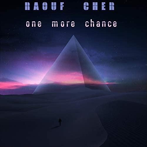 Raouf Cher