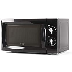 microwave oven reviews, 10+ Best Microwave Oven Reviews, IGLOBALE.COM