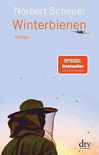 Winterbienen: Roman