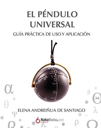 El Péndulo Universal