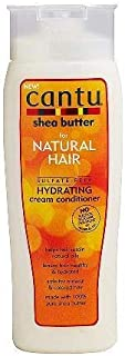 Best cantu shampoo and conditioner Reviews