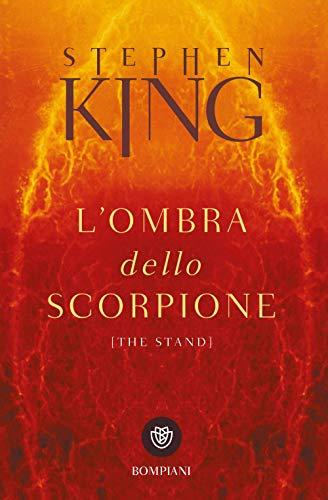 L'ombra dello scorpione (The stand)