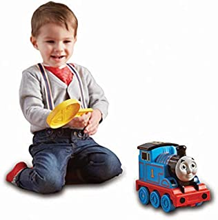 Fisher-Price My First Thomas Magic Motions