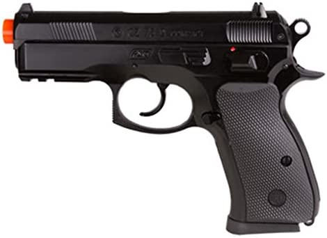 Top 10 Best compact airsoft pistol