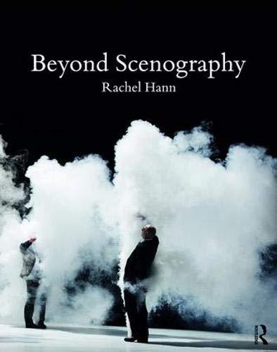 Beyond Scenography