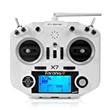 LITEBEE Frsky Taranis Q X7 Transmisor 16 Canales ACCST RC...