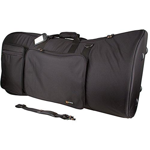 Tuba Bags & Cases