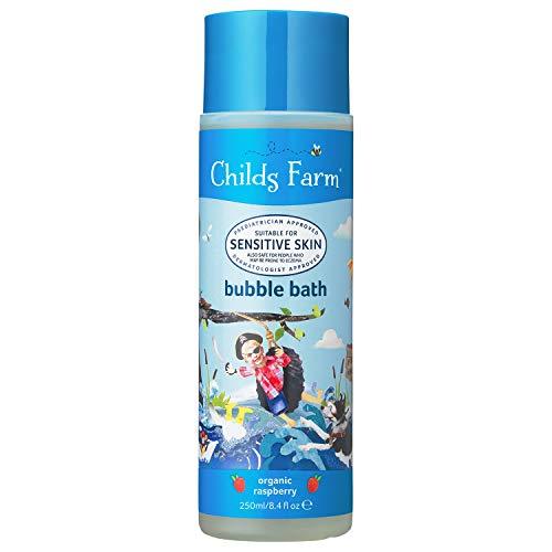 Childs Fattoria avere i piedi bagnati con Bubble Bath Buccaneers