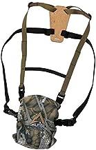Best s4 gear binocular harness Reviews
