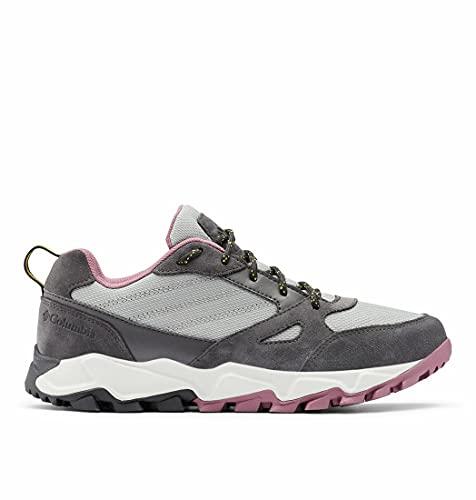 IVO TRAIL Zapatos para senderismo, Multicolor, 38 EU