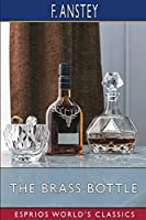 The Brass Bottle (Esprios Classics)