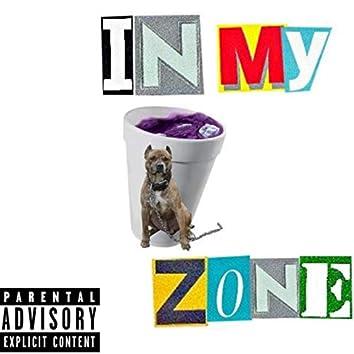 In My Zone