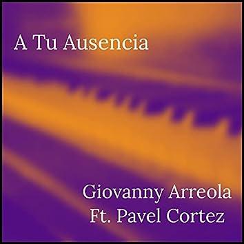 A Tu Ausencia (Piano & Vocal Version)