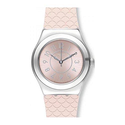 Orologio Da Donna - Swatch YLZ101