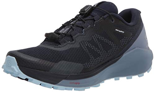 SALOMON Shoes Sense Ride