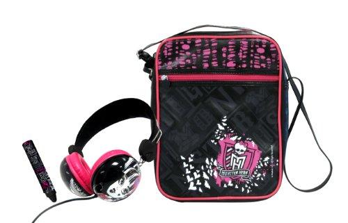 Monster High MHA025Z - Tablet Accessoires Pack
