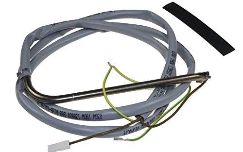 Dometic–Resistencia calefactora 230V 190W–289020900