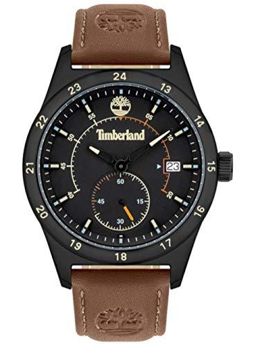 Timberland Klassische Uhr TBL15948JYB.02