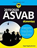 For Dummies Asvab Books