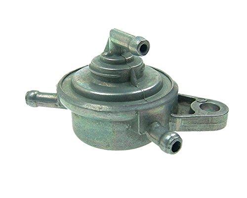 Benzinhahn für REX RS450 Typ: QM50QT-6(A) (Qingqi)