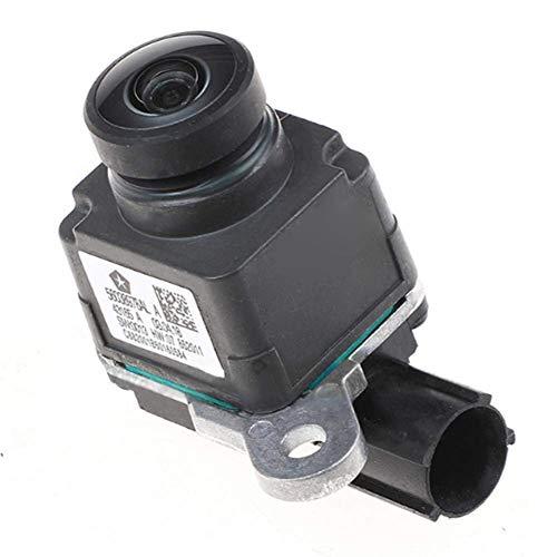 Rear View Tailgate Backup Camera 56038978AL for Dodge Viper Ram 1500 2500 3500 4500 5500