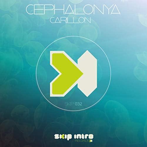 Cephalonya