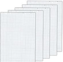 Amazonfr Papier Quadrille