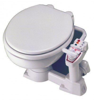 PLASTIMO, PL403089 Unisex-Adult, Standard, Normal