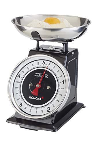 Korona electric GmbH -  Korona 76150 Retro
