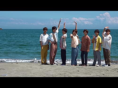 Kansai Johnny's Folge 4