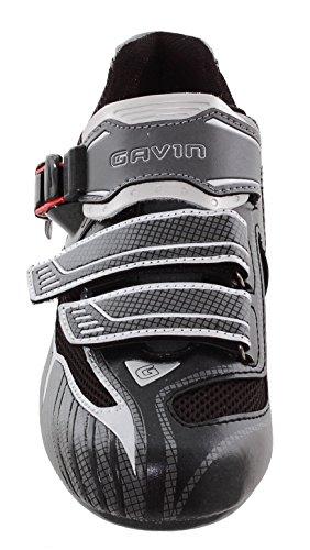 Gavin Cycling Shoes