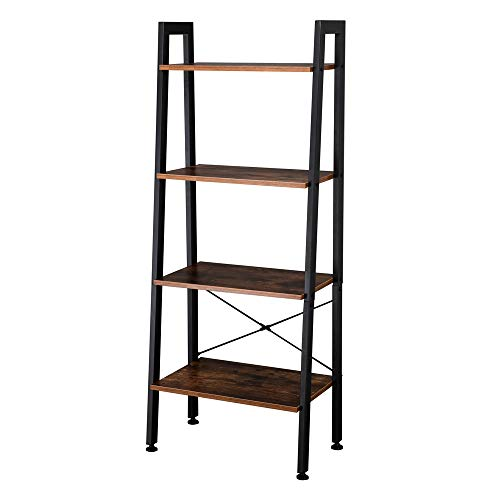 Strongway Heavy-Duty Wire Shelving System - 5 Shelves, 800-Lb. Capacity Per Shelf, 48in.W x 18in.D x 72in.H