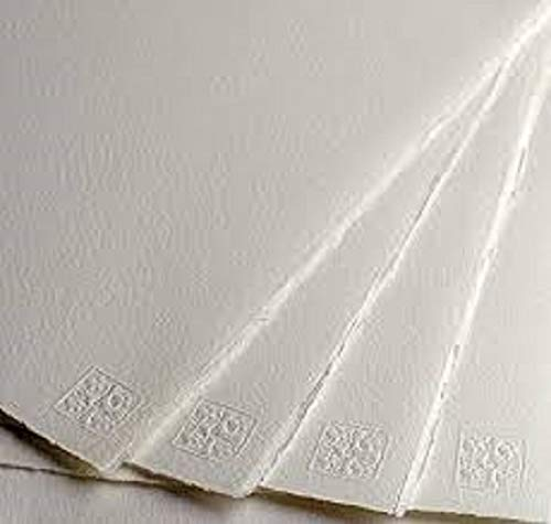 Saunders Waterford: Paper Block -12inchx16inch (31cmx41cm) Ironing