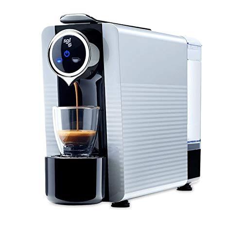 SGL Lavazza Blue Capsules - Cafetera automática